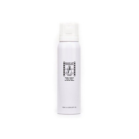 Aqua Tonic Bio 125 ml