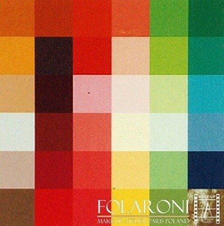 ColorCard A6