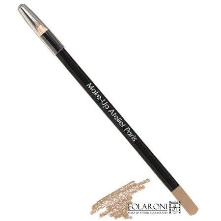 Kredka do oczu - Eye Pencil