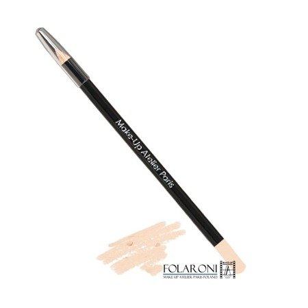 Kredka do oczu - Eye Pencil