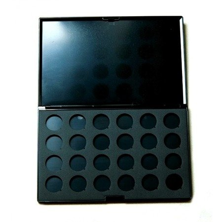 Puste opakowanie DIA 26 x 24 - Empty Box 24