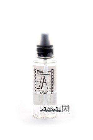 Żel do wodoodpornego demakijażu 100 ml - cleansing waterproof gel